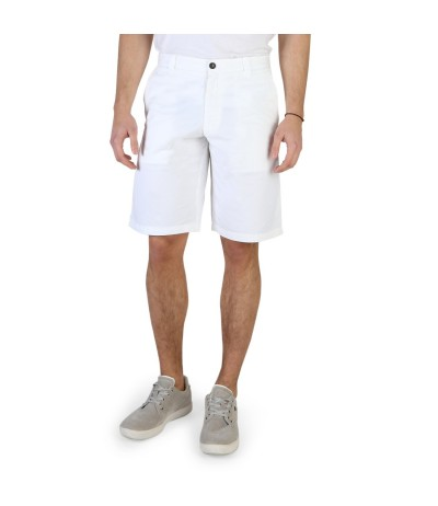 Armani Jeans Cotton Men's short