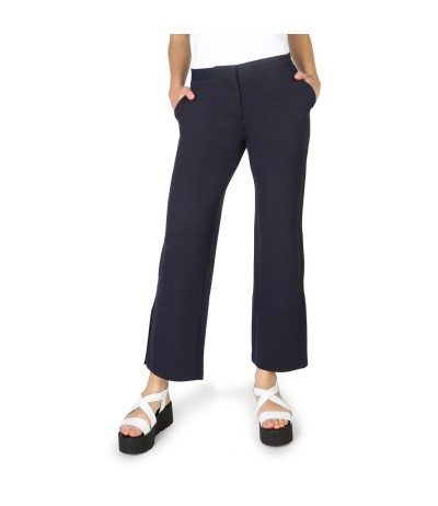 Armani Jeans Casual Ladies Pant