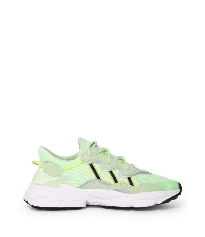 Adidas lightweight comfort and '90s style sneakers
