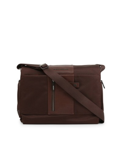 Piquadro Men's  Shopper Bag