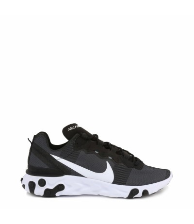 Nike Women's  React Element 55 Premium Sneakers