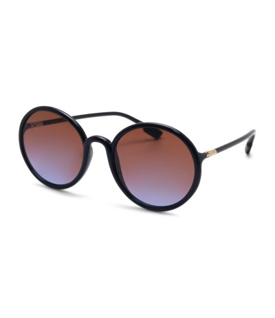 Dior  Women's 'so Stellaire 2' Sunglasses Black