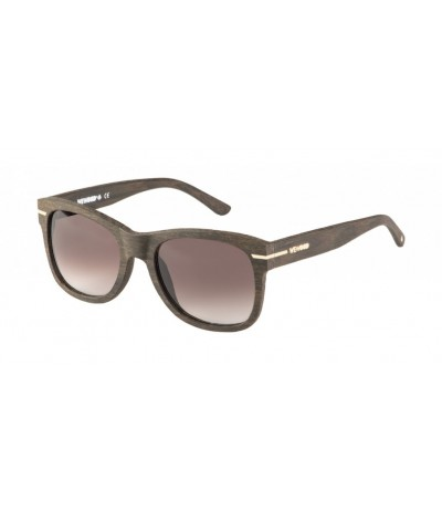 Crux Sunglasses