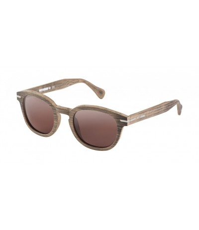 Dione Sunglasses