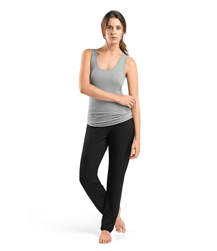 Hanro Yoga Tank Top