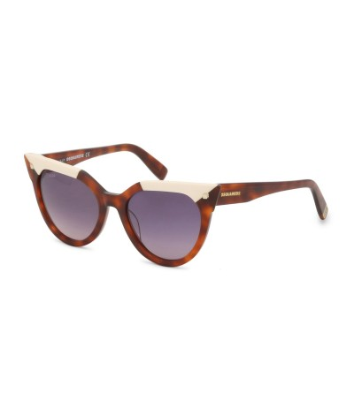 Dsquared2 Arthur Sunglasses - Brown