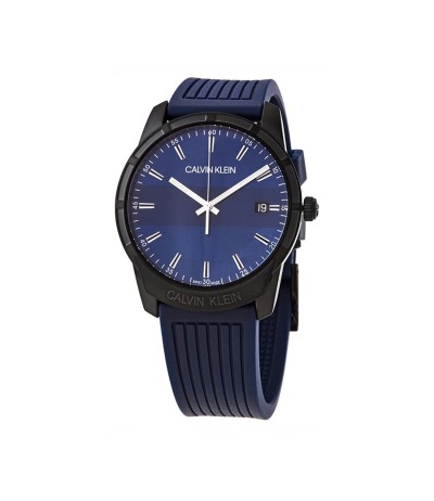 Calvin Klein Evidence Quartz  Dial Mens Watch