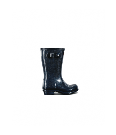 Original Kids Gummistiefel Glitzernd