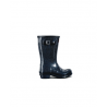 Hunter Original Glitter Finish Wellies