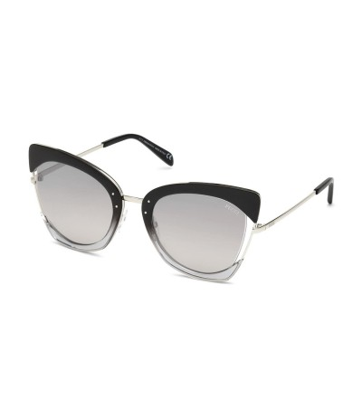 Emilio Pucci Cat Eye Frames Glasses