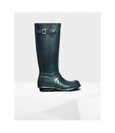 Women's Original Tall Starcloud Wellington Boot