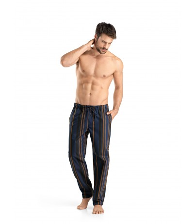 Jeremy Long Sleep Pant