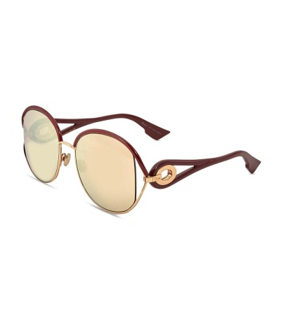 Dior VOLUTE Sunglasses
