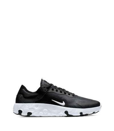 Nike ultra-light men's sneakers
