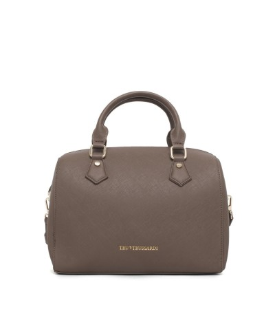 Trussardi Practical Ladies Handbag