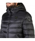Blauer Light Down Liner Jacket