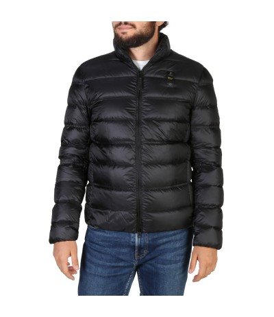 Blauer Core Packable Down Jacket