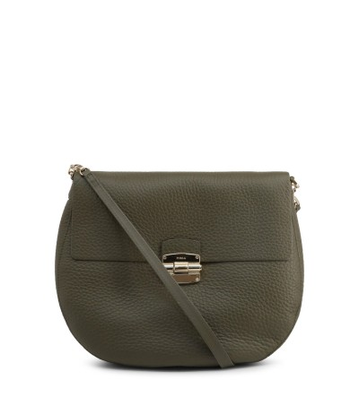 Furla Crossbody Shoulder Bag