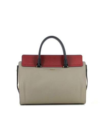 Furla Multicolour Women's Casual Bag