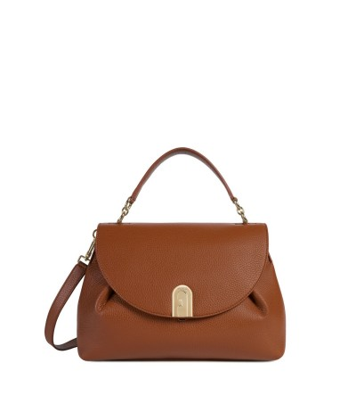 Furla Enveloped style bag