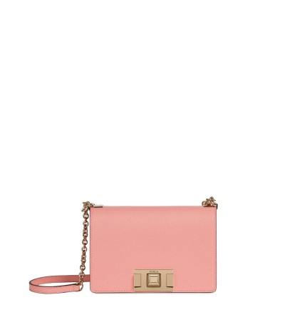 Furla  Medium Convertible Crossbody