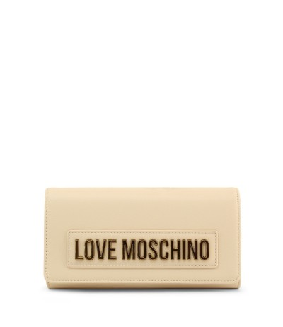 Love Moschino - JC5625PP1BLK