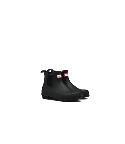 Women's Original Chelsea Boot