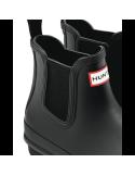Women's Original Chelsea Boot