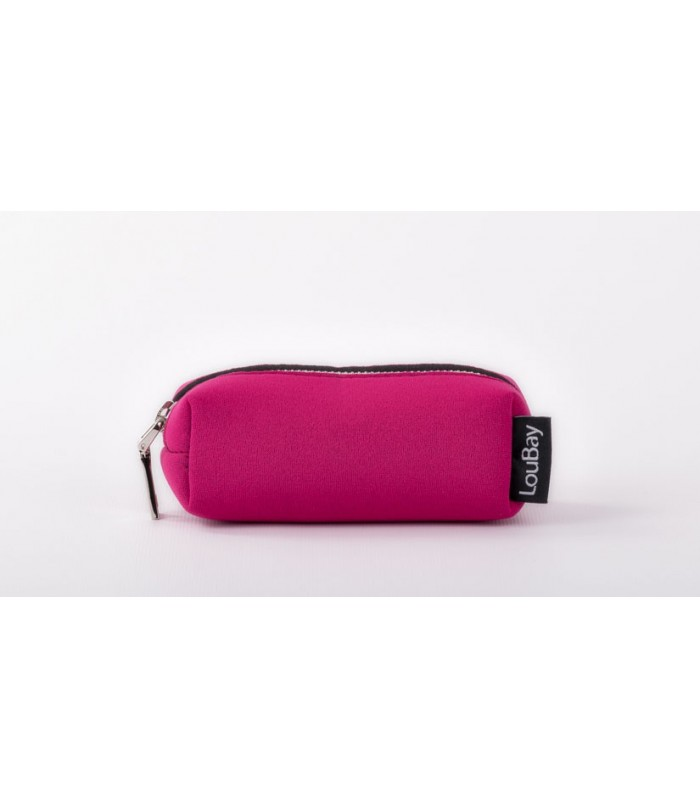 Key Ring Pouch