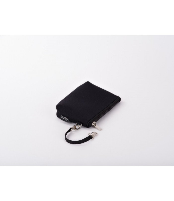 Lope Pouch
