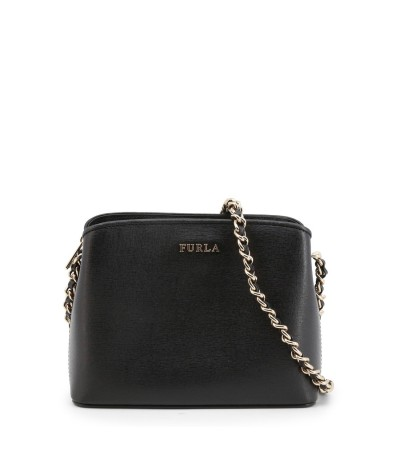 Furla Cozy Cross-body Bag