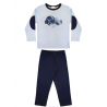 Story Loris Pajama Set