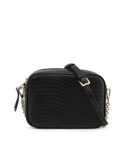 Furla Medium Top-zip Cross Body Bag