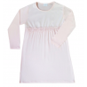 La Perla Girl's Sleep Dress