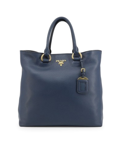 Prada  PHENIX Shopper bag