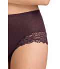Lillian Maxi Brief