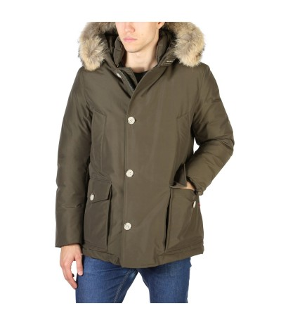 Woolrich - ARCTIC-ANORAK