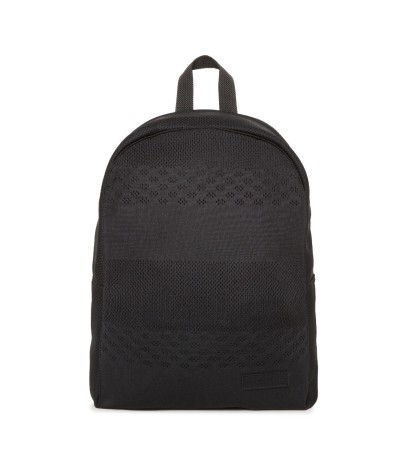 Eastpak  PADDED-PAKR Backpack