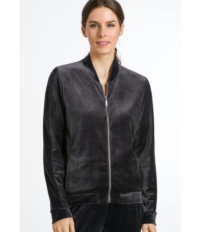HANRO FAVOURITES JACKET