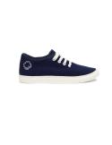 Wool Sneaker