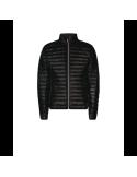 Original Midlayer Jacket