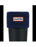 Unisex Short Boot Sock