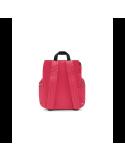Hunter Topclip Backpack