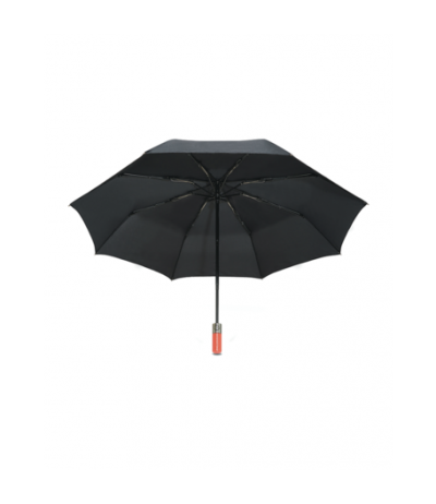 Automatic Open Compact Umbrella