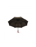 Automatic Open Umbrella