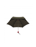Mini-Kompakt-Regenschirm