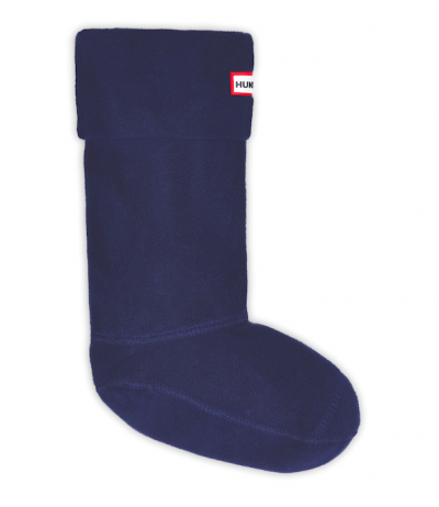 Unisex Short Boot Sock