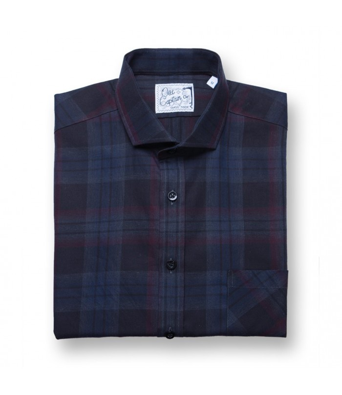 Men's Vaasa Shirt