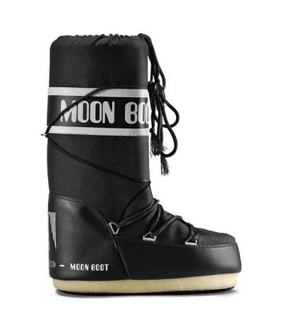 Moon Boot Original Nylon Boot