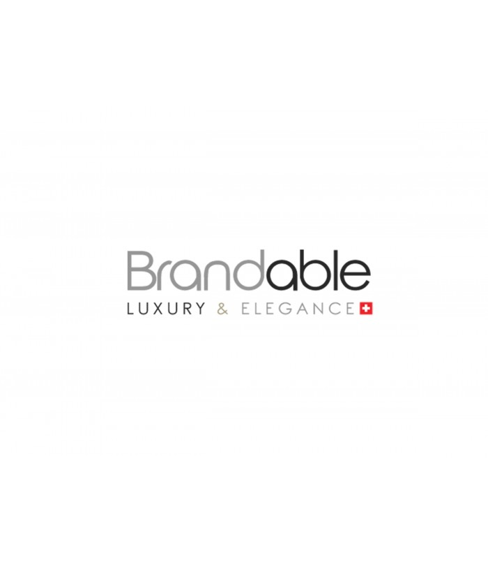 Brandable Redeemable Gift Voucher